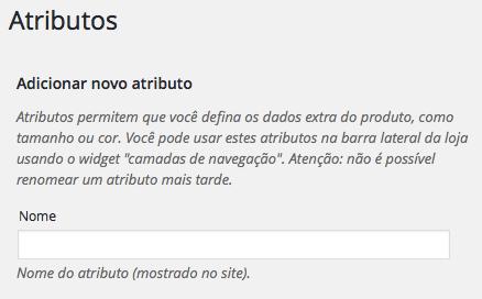 atributos-1