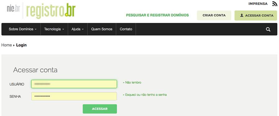 registro-br-1
