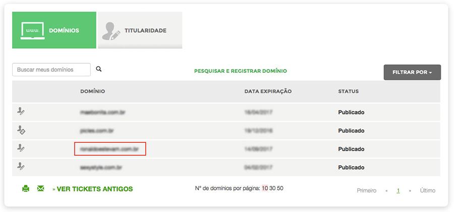 registro-br-2