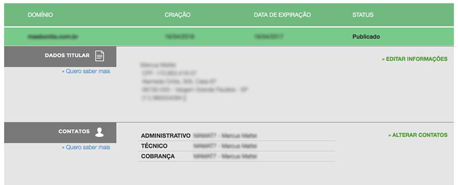 registro-br-3